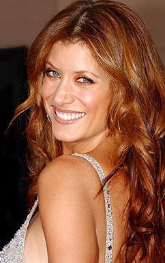 Rol aldığı Private Practise dizisinden bölüm başına 275,000 Bin Dolar alıyordu.