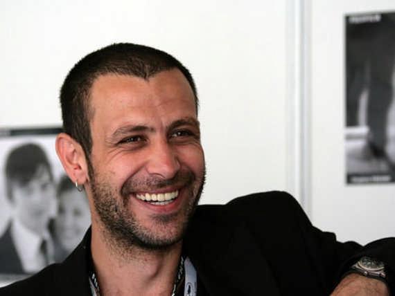 Nejat İşler   Yönetmen Çağan Irmak'ın imzasına, kaliteli kadrosuna ve herkesin sevdiği konusuna rağmen ekranlara veda etmek zorunda kalan 'Keşanlı Ali Destanı', başrol oyuncusu Nejat İşler'in kazancını yüzde 80 oranında artırmasını sağlamıştı.