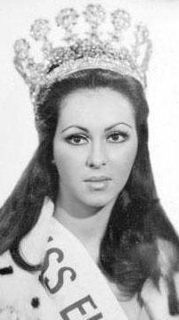 FiliZ Çağlar, 1971 yılının Türkiye ve Avrupa güzeli olan Çağlar, aktör Engin Çağlar ile evlendi.