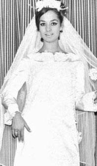 Yelda Saner, 1967 Türkiye Güzeli ve Avrupa 4. Güzeli.
