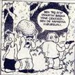 En komik karikatürler - 12