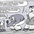 En komik karikatürler - 13