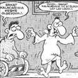 En komik karikatürler - 15