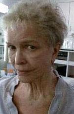 Ellen Burstyn, A Requiem for a Dream filminde tanınmaz hale gelmişti.