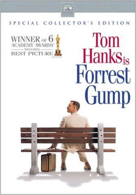 Tüm zamanların en iyi 100 filmi - 28