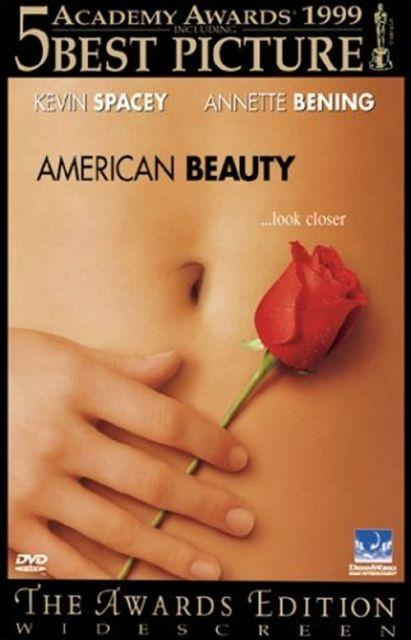 40-Amerikan Güzeli 1999