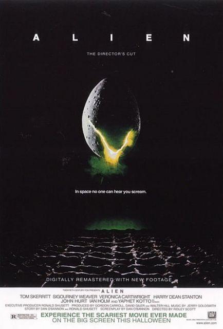 44-Alien 1979