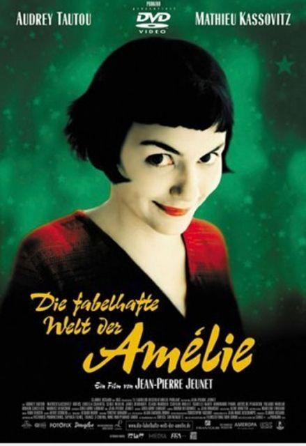 50-Amelie 2001