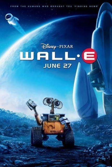 53-Wall-E 2008