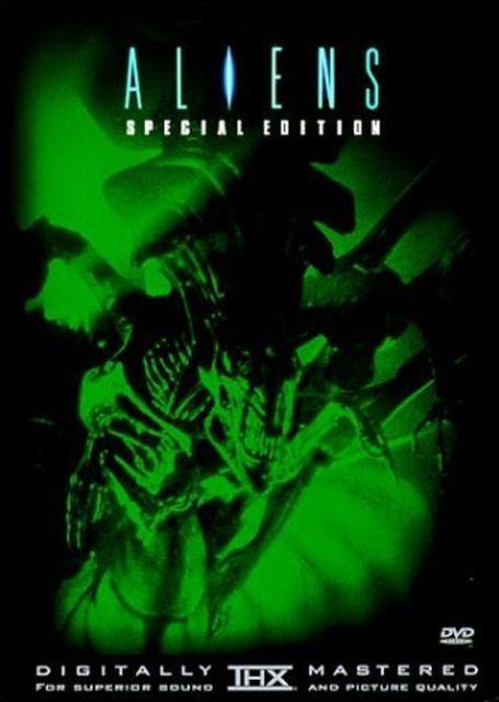 59-Aliens 1986