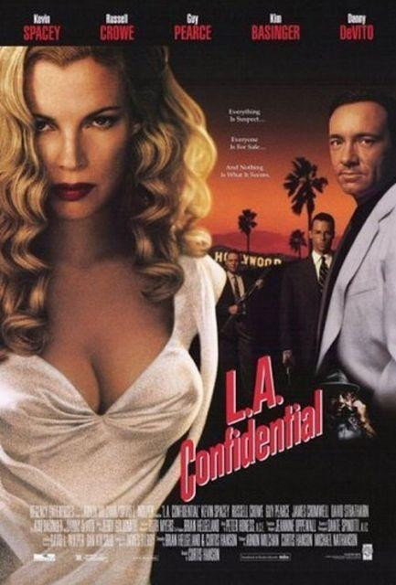 69-Losangeles Sırları 1997