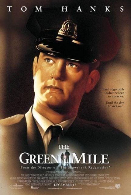 73-Yeşil Yol 1999