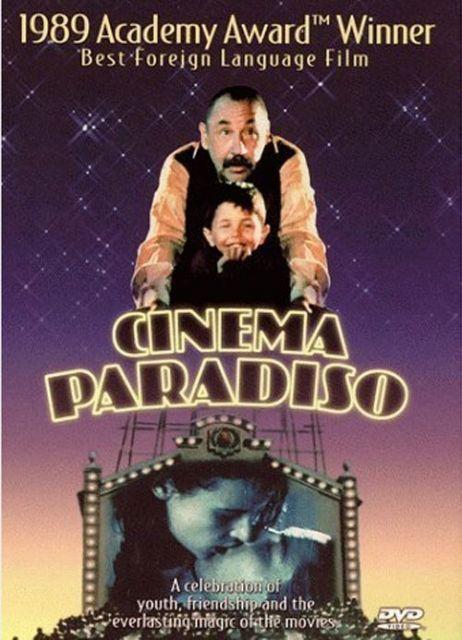 74-Cennet Sineması 1988
