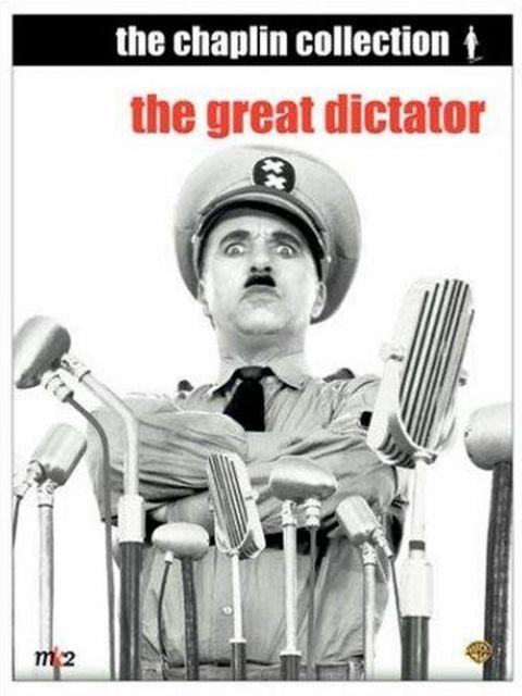 77-Büyük Diktatör 1940
