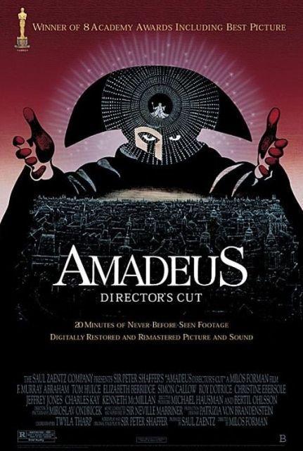 81-Amadeus 1984