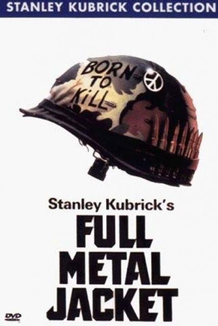 Tüm zamanların en iyi 100 filmi - 83
