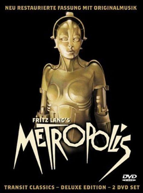 91-Meropolis 1927