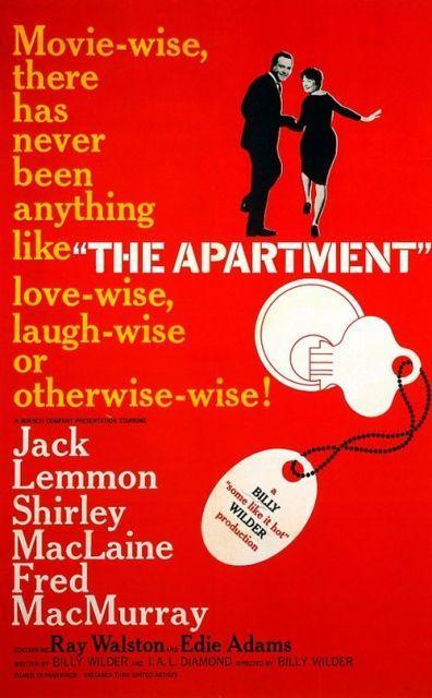 93-Apartman 1960