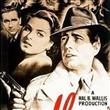 Tüm zamanların en iyi 100 filmi - 19