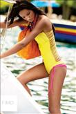 Bu bikini modellerine bayılacaksınız! - 12
