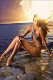 Bu bikini modellerine bayılacaksınız! - 24