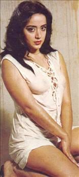 Ortaokulu dönemin Fransız kız okulu olan St. Pulchérie'de bitiren Aydoğan, liseye yine bir Fransız okulu olan St. Michel'de devam etti.   1976 yılında Türkiye güzeli seçildikten sonra beyazperdeye adım atan Aydoğan, 80'li yıllarda sahnelerde de boy göstermiştir. İlerleyen yaşlarında çeşitli TV dizilerinde boy gösteren oyuncunun, Bülent Ersoy'la yakın bir dostluk ilişkisi vardır.