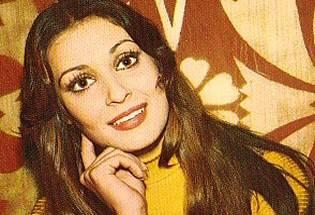 """Necla Nazır, 1956 yılında İskeçe'de doğdu. 6 yaşındayken """"sinema güzeli"""" olarak tanındı. Ortaokuldayken eğitimini yarıda bıraktı. Bir fabrikada işçi olarak çalışırken 1972'de Ses Dergisi'nin düzenlediği yarışmada birinci olarak sinemaya atıldı.   1973'te ilk filmi olan """"Isdırap""""ı çevirdi. Yeşilçam'ın güzel ve masum yüzlerinden biri olarak tanındı. 1978'den sonra sahneye çıkarak arabesk türde şarkılar söyledi ve çoğunlukla bu türdeki filmlerde oynadı."""