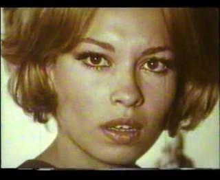 """Selma Güneri, 1964 yılında Halit Refiğ'in yönettiği """"İstanbul'un Kızları"""" filmiyle sanat hayatına başladı. 1967'den sonra sinema oyunculuğunun dışında şarkı söylemeye de başladı. Ses sanatçısı Lütfi Güneri'nin kızı olan Selma Güneri, sinema sanatçısı Yusuf Sezgin ile evlendi ve boşandı. Televizyon için çevrilen dizi filmlerde de rol aldı."""