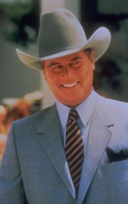 Jr rolüyle ünlenen Larry Hagman da Dallas'ın yeniden çevriminin ilk 10 bölümünde yer alacak. Hagman bugün 81 yaşında
