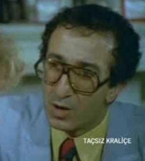 Şemsi İnkaya, tiyatro sahnesinin ardından sinema ve TV dizilerinde rol aldı.
