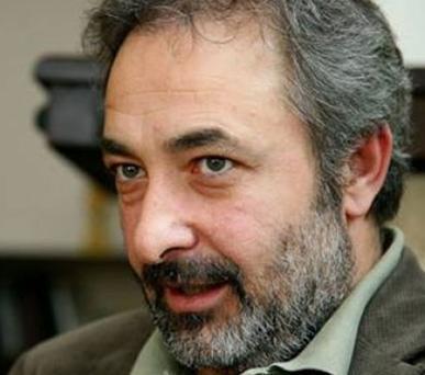 Dizinin yönetmenliğini Merve Girgin üstleniyor.