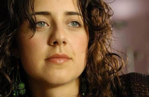 Birkan bu sezon ekranın fenomen dizilerinden Leyla ile Mecnun'a transfer oldu.