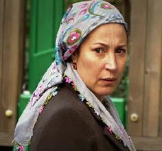 Vahide Gördüm geçen sezon Adını Feriha Koydum dizisinden sağlık sorunları yüzünden ayrılmıştı.