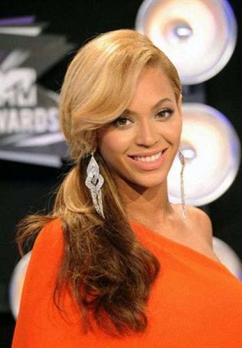 23-Beyoncé
