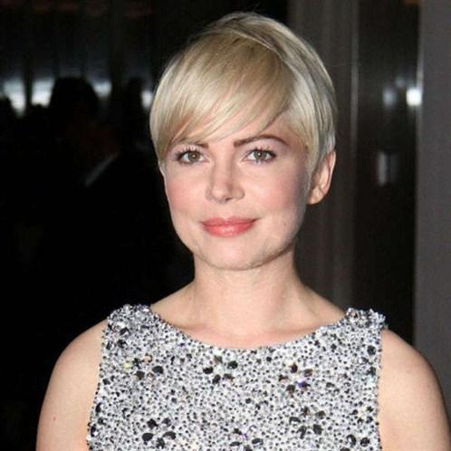 17-Michelle Williams