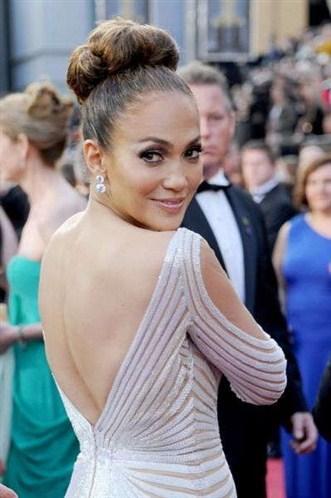14-Jennifer Lopez