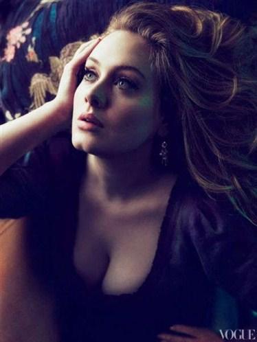7-Adele