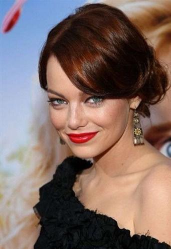 2-Emma Stone