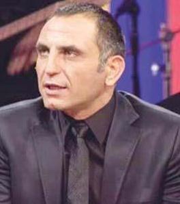 Gürkan Uygun'un 2 buçuk milyon liraya ev aldığı haberi bu yılın Nisan ayında basına yansımıştı.