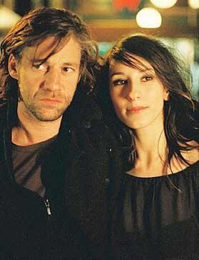 Birol Ünel, Duvara Karşı da Sibel Kekilli ile sevişme sahnelerinde rol almıştı.