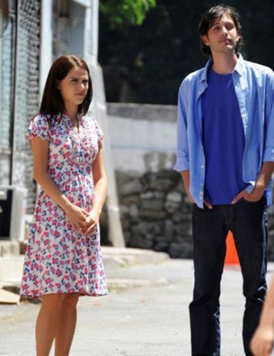 Dizinin Star TV'deki macerası yaz aylarında başladı... Yeni sezonda da devam edecek.