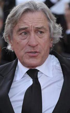 Ünlü aktör bugün ise 69 yaşında..