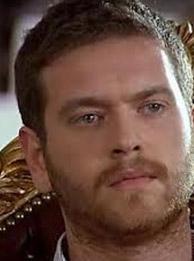 Genç oyuncu Behzat Ç dizisinin kadrosuna katıldı. Bakalık seyirci onu polis olarak benimseyebilecek mi.