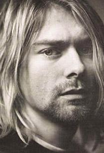 Önce Cobain'in uyuşturucu yüzünden öldüğü söylendi. Ama tüfekle vurulmuştu. Eroin kullanan birinin kendisini vurabilecek güce sahip olamayacağı konuşuldu. Üstelik etraftaki hiçbir nesnenin üzerinde ki buna tüfek de dahil Cobain'in parmak izi yoktu.