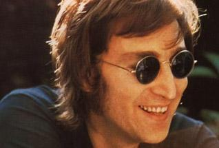 Bazılarına göre Lennon ABD hükümeti tarafından öldürüldü.