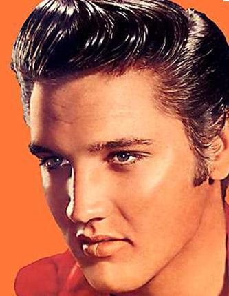 16 Ağustos 1977'de Indianapolis'teki konserinin ardından evinde hayata veda etti. Doktorlar kalp yetmezliğinden öldüğünü açıkladı.