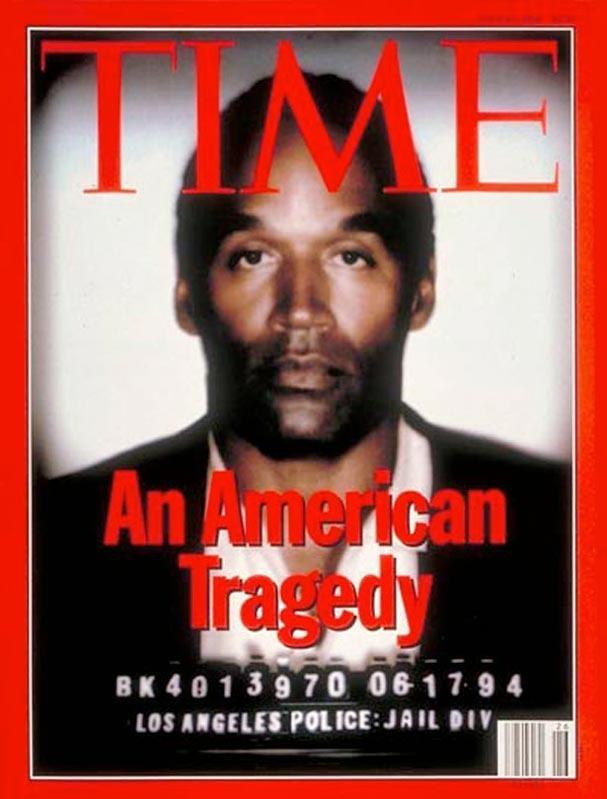 Dergilerin skandal kapakları - 16