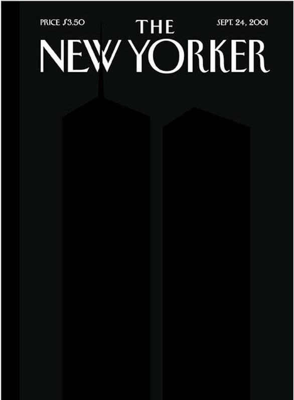 Dergilerin skandal kapakları - 17