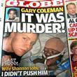 Dergilerin skandal kapakları - 7