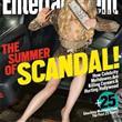 Dergilerin skandal kapakları - 11